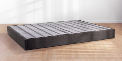 Layla Memory Foam Mattress Foundation