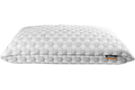 Layla Kapok Memory Foam Pillow