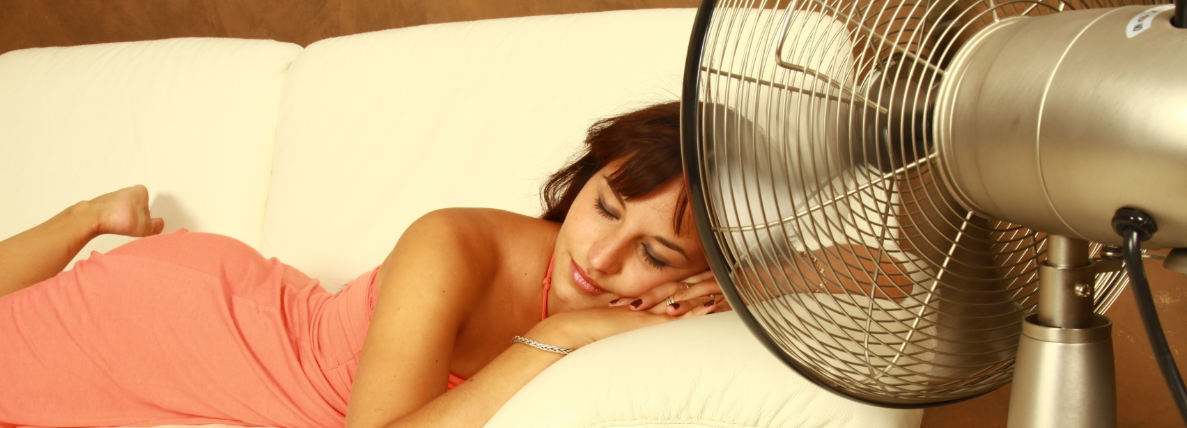 Hot Sleepers: Tips to Beat the Heat