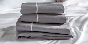 Layla-Bamboo-Sheets-gray