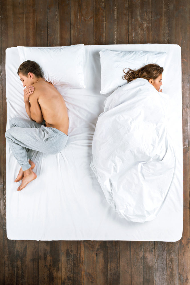best-mattress-for-side-sleeping