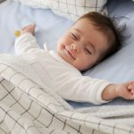 Your Guide to Finding the Best Position to Sleep
