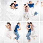Sleeping Positions: The Ultimate Guide to Sleep Posture & Poses