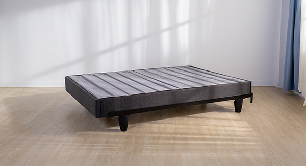 Mattress Foundation Memory Foam Base Box Spring Layla Sleep