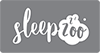 Review by Sleep Zoo