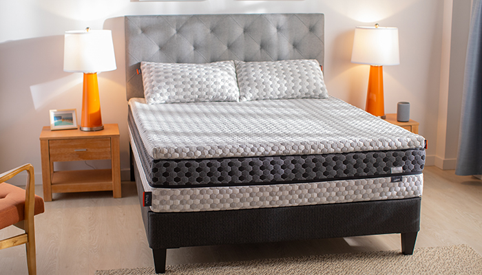 topper-bed1