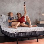 What Mattress Base is Right for You? Explore 5 Types of Bed Frames & Bases