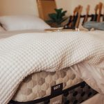 7 Different Types of Mattresses: Pros and Cons