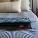 What is in Weighted Blankets?