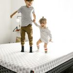 Mattress Too Firm? 5 Tips for How to Soften Up a Firm Mattress