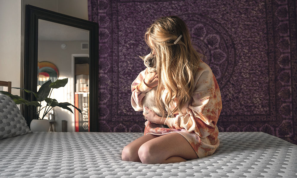 When is The Best Time To Buy A Mattress [A 2020 Buying Guide]