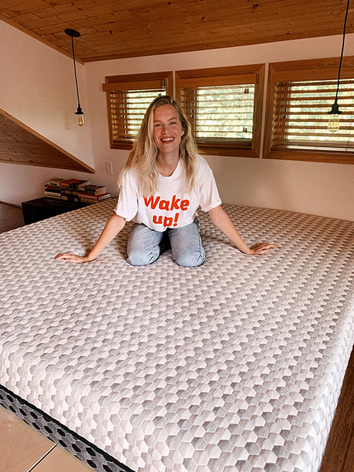 Mattress Cost: How Much Should You Spend on a Mattress