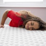 The Ultimate Guide to Buying a Memory Foam Mattress