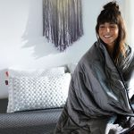 Everything You Need to Know About Buying a Weighted Blanket
